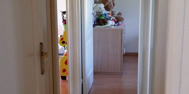 couloir 2 (1)