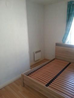 Chambre 2ème 1