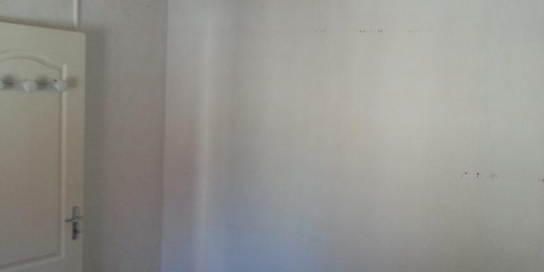 Chambre 2ème 2