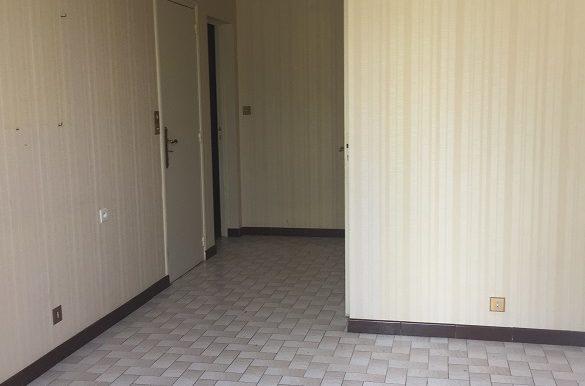 entrée+couloir